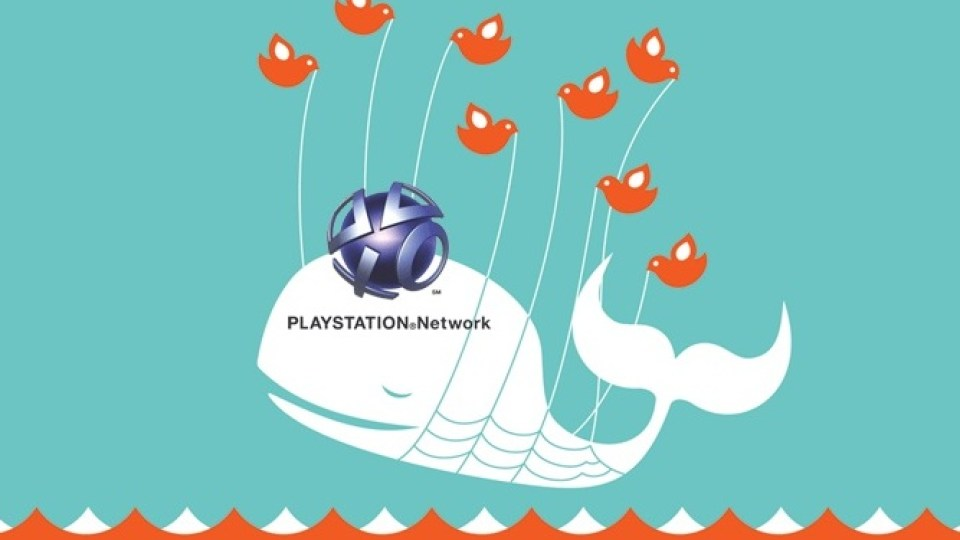 Full PSN Service Will Return &#8220;By May 31st&#8221;