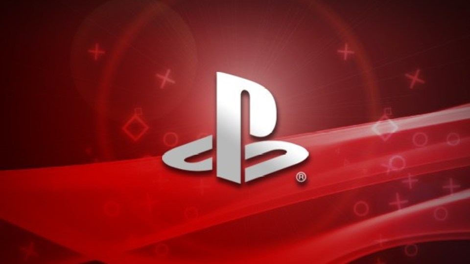 "Sony Details ""Welcome Back"" Program For North America & Europe"
