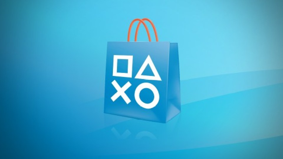 The Playstation Store Is Back Online!