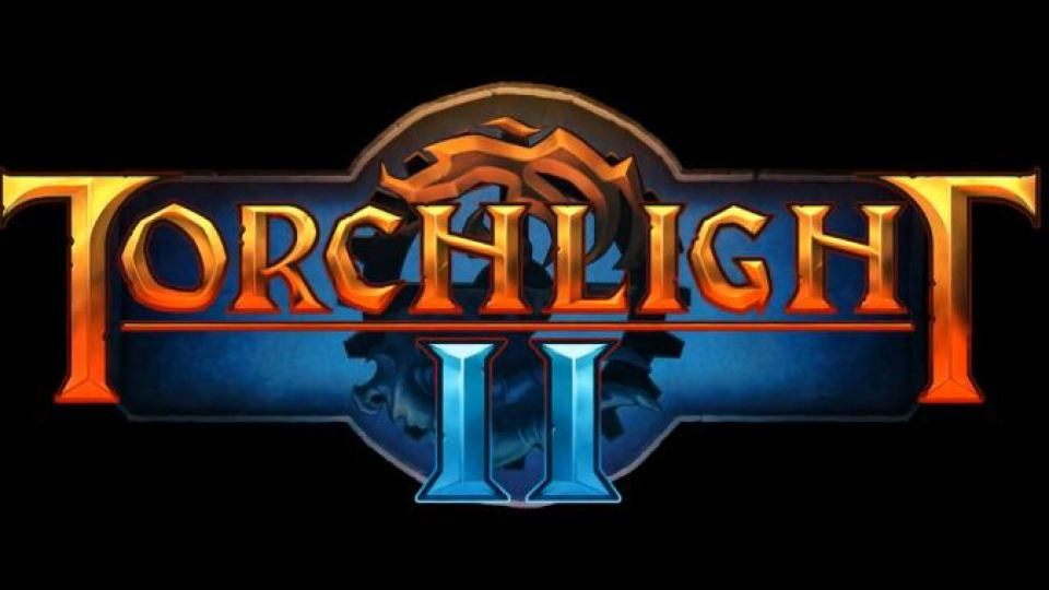 Torchlight II Release Date and New Classes Announced