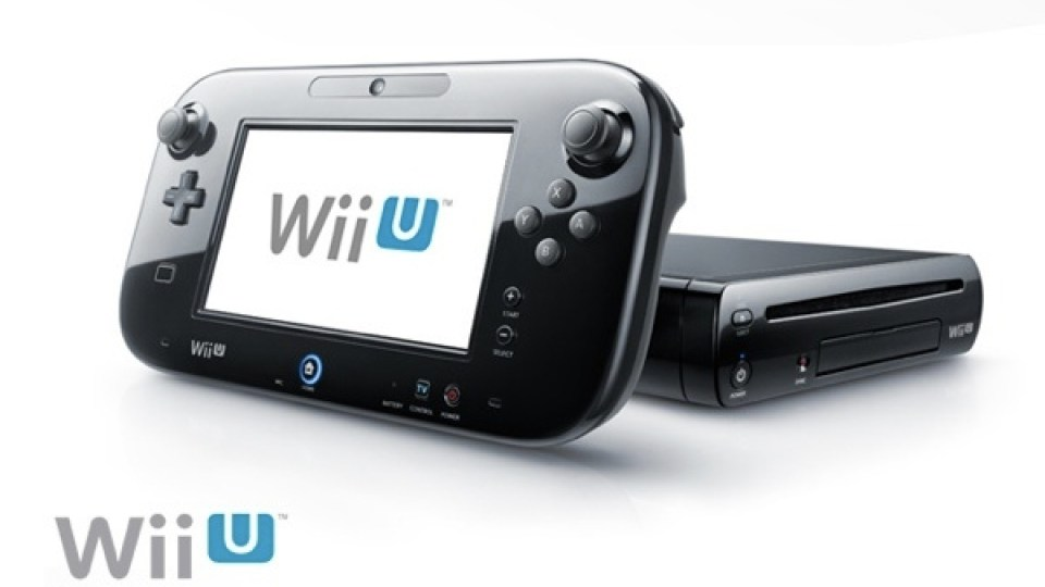 The Co-op Episode 36: What Is The Wii U's Appeal?
