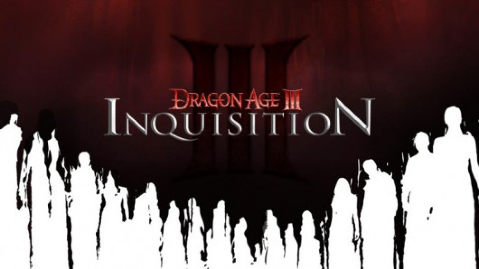 Why I Have No Hope For Dragon Age 3