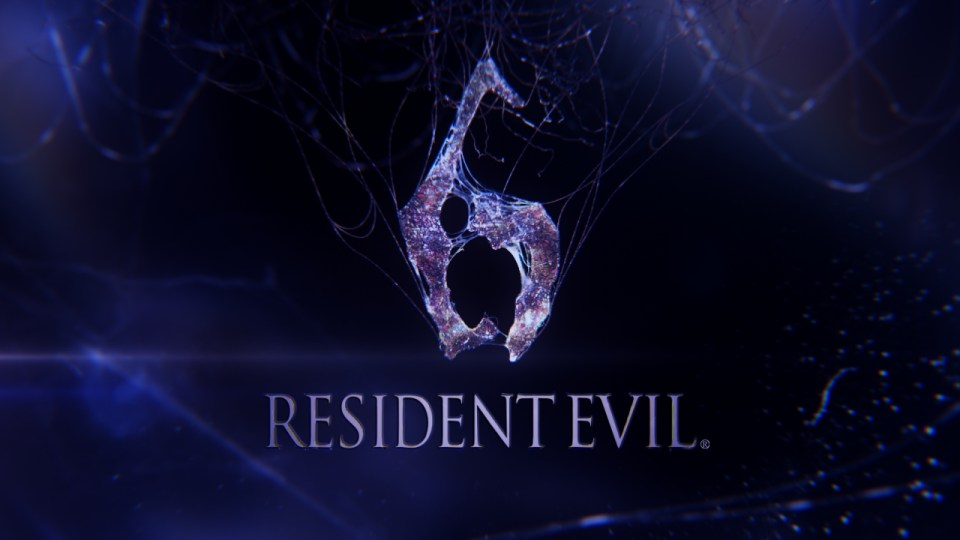 Resident Evil 6 Review: A Deadly Masterpiece