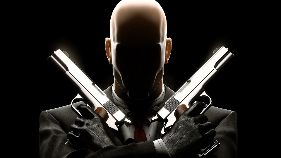Hitman: Absolution Review – Well Executed