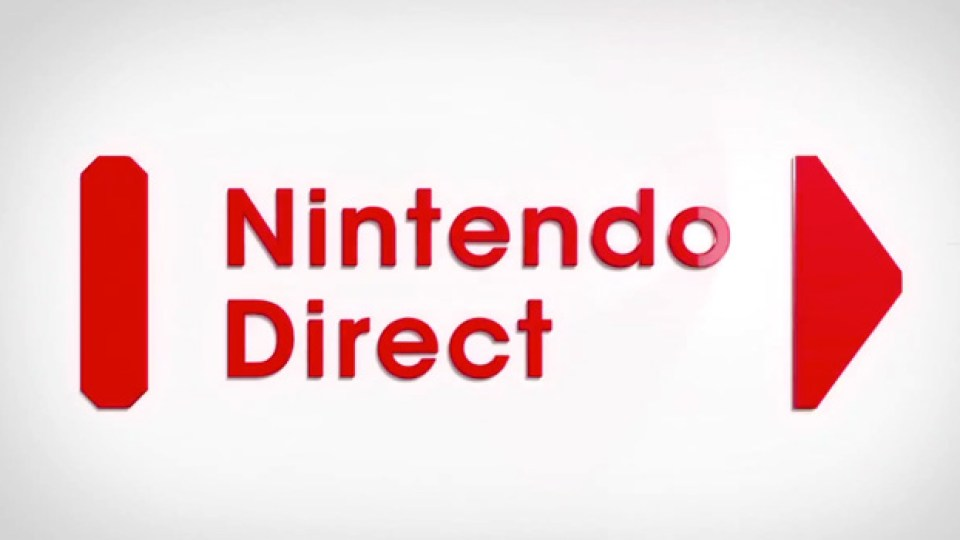 Nintendo Direct Round-Up: New Wii U Mario, Zelda and More.