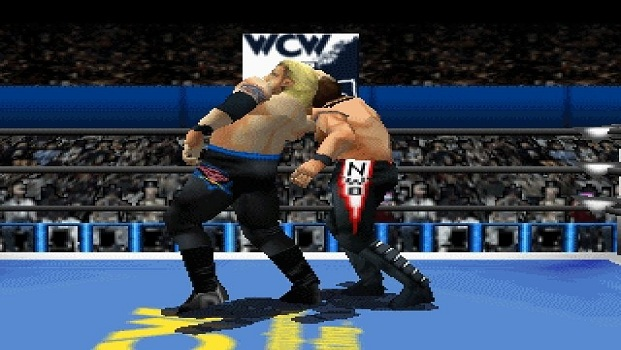 WCWNWOworldtour