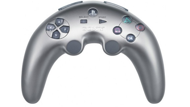 BoomerangController