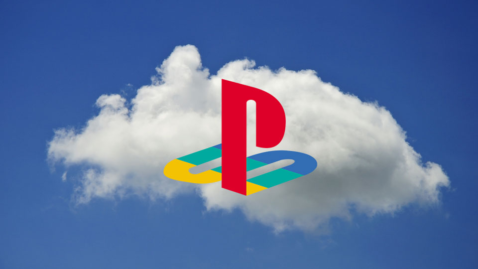 Microsoft Already Has An Answer For Sony's Playstation 4 Cloud Features