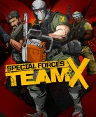 Special Forces: Team X Review &#8211; Special Needs