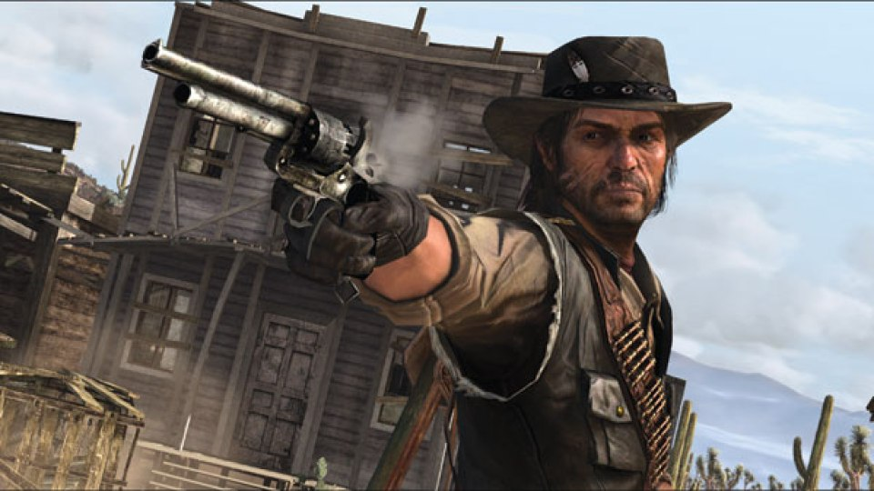 Four Rockstar Games That I Want To See Next Gen