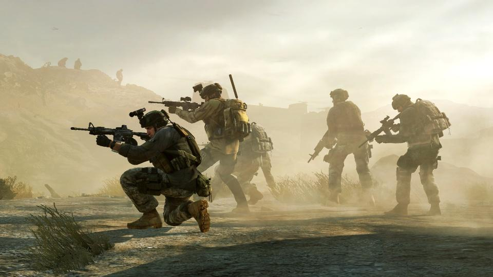 Medal-of-Honor-Warfighter-multiplayer-preview-1