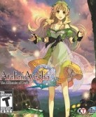 Atelier Ayesha: The Alchemist of Dusk Review &#8211; A Mixed Pot