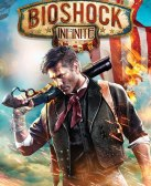 Bioshock Infinite Review &#8211; Infinite Pleasure