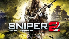 sniper2