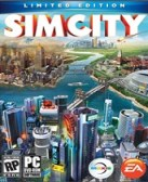 SimCity Review &#8211; From the Ground Up