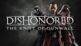 Dishonored-Knife-of-Dunwall