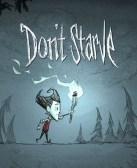 Don&#8217;t Starve Review &#8211; The Born Survivor