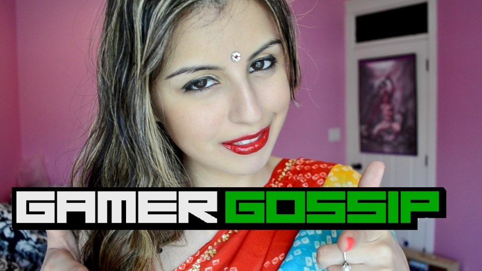 Gamer Gossip: Patrice Dsilets, PS3s Diablo 3, and more!