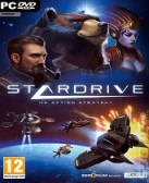 StarDrive Review &#8211; Deep Space Strategery