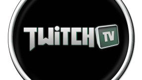 TwitchTv