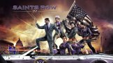 saintsrow4