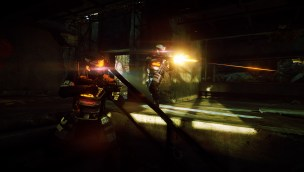 1371070644-killzone-shadow-fall-4