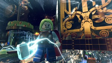 LEGO Marvel SHS_Thor2