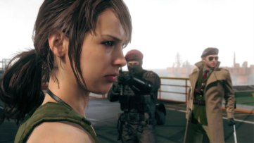 images-metal-gear-solid-v-the-phantom-pain-088