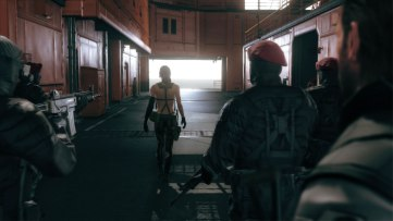 images-metal-gear-solid-v-the-phantom-pain-091