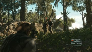 images-metal-gear-solid-v-the-phantom-pain-110