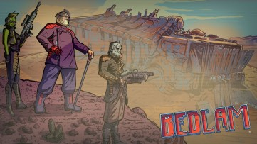 skyshine_bedlam_scene_ancientwreckage
