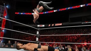 WWE-2K15-4