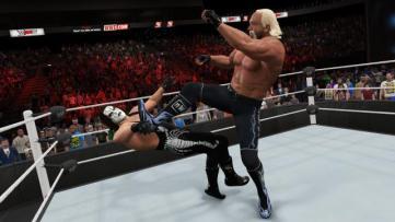 WWE-2K15-5