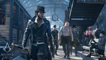 Assassins_Creed_Syndicate_Gang_Leader (Copy)