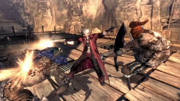 Devil-May-Cry-4-Special-Edition_2015_03-23-15_003.jpg_600