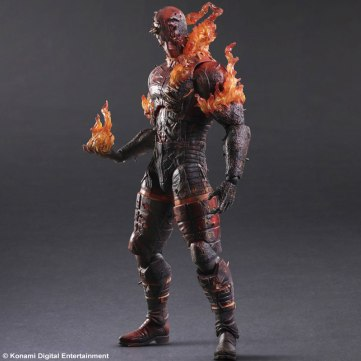 Play-Arts-Kai-MGSV-Burning-Man-001