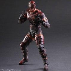 Play-Arts-Kai-MGSV-Burning-Man-005