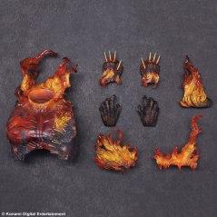 Play-Arts-Kai-MGSV-Burning-Man-007