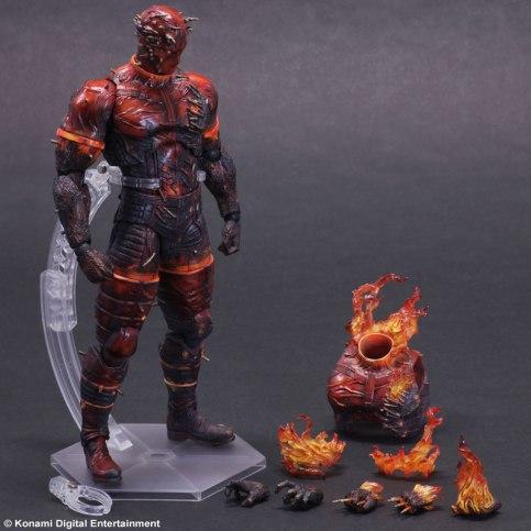 Play-Arts-Kai-MGSV-Burning-Man-008