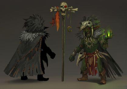 grn_goblin_great_shaman_1434013380