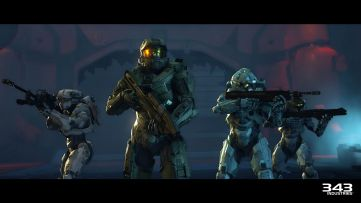 h5-guardians-blue-team-cinematic-angles-covered