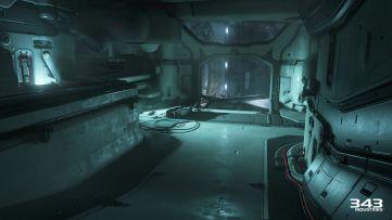 h5-guardians-blue-team-establishing-halls-02
