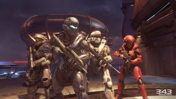 h5-guardians-campaign-battle-of-sunaion-osiris-alpha