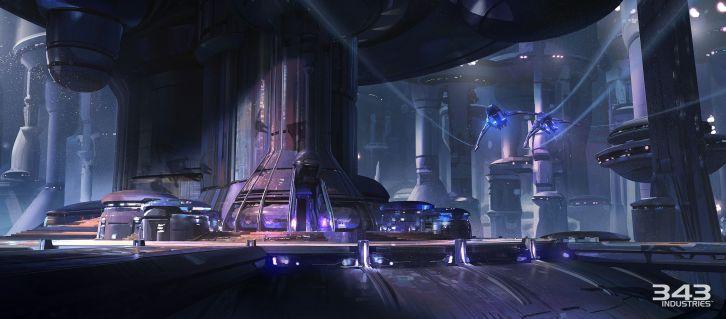 h5-guardians-concept-campaign-battle-of-sunaion-core