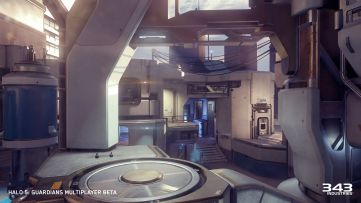h5-guardians-empire-establishing-fan-beta-comparison