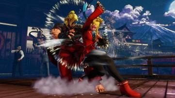 Street Fighter V - Karin 12_shoulder