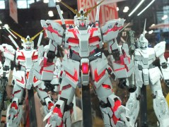 NYCC2015 Gallery_Pic04