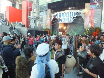 NYCC2015 Gallery_Pic29