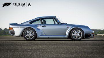 PorscheEXP_POR_959_87_Forza6_WM