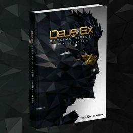 DeusEx4